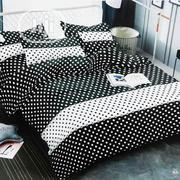 Home Watercolor Dream Quilt Set, Full/Queen, White | Home Accessories for sale in Lagos State, Yaba