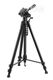 Tripod Stand WT-3570 | Accessories & Supplies for Electronics for sale in Lagos State, Ikeja