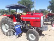 Massey Ferguson Tractors With Full Implements (2019 Model) | Heavy Equipments for sale in Kogi State, Lokoja