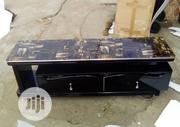 Quality Strong Tv Stand   Furniture for sale in Nasarawa State, Lafia