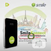 New Type of Smile International Wifi | Computer Accessories  for sale in Lagos State, Oshodi-Isolo