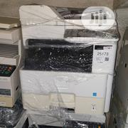 Kyocera 6025 Mfp | Printers & Scanners for sale in Lagos State, Surulere