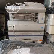 Sharp ARM 207   Printers & Scanners for sale in Lagos State, Surulere