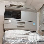 Sharp MXD 201   Printers & Scanners for sale in Lagos State, Surulere