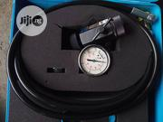Olaer Parker Charging Kit   Measuring & Layout Tools for sale in Rivers State, Port-Harcourt