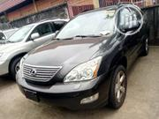 Lexus RX 2005 Gray   Cars for sale in Lagos State, Isolo