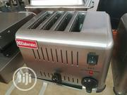 Pop Up Toaster | Kitchen Appliances for sale in Lagos State, Ojo