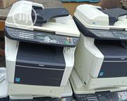 Kyocera 3140   Printers & Scanners for sale in Lagos State, Surulere
