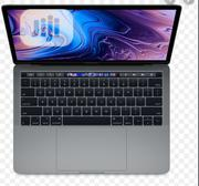 Apple Macbook Pro 15 Inches 1 T HDD 16 GB RAM | Laptops & Computers for sale in Lagos State, Ilupeju