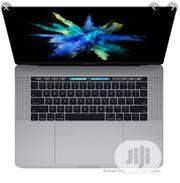 """2017 Apple Macbook Pro 15"""" 1 Tb Hdd 16 Gb Ram 