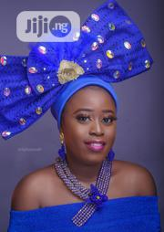 Turbans, Hair Piece, Turbinator | Clothing Accessories for sale in Lagos State, Lagos Mainland
