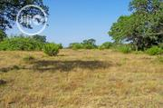 Six Plot of Land for Sale in Ondo State | Land & Plots For Sale for sale in Ondo State, Ondo East