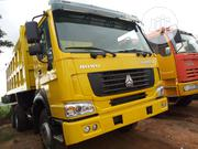 Buy Howo Truck | Trucks & Trailers for sale in Kaduna State, Kaduna