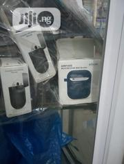 Airpod Silicon Case.   Accessories & Supplies for Electronics for sale in Lagos State, Ikeja