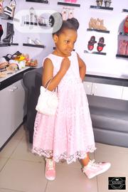 Unique Kids Party Dress | Children's Clothing for sale in Lagos State, Ojodu