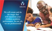 Home Tutors   Classes & Courses for sale in Lagos State, Magodo