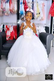 High Quality Kids Party Dress | Children's Clothing for sale in Lagos State, Ojodu