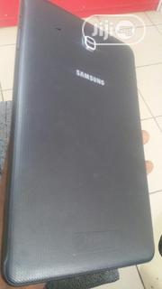 Samsung Galaxy Tab E 9.6 8 GB Black | Tablets for sale in Abuja (FCT) State, Wuse 2