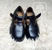 Cortina Kids Back to School Shoes | Children's Shoes for sale in Lagos State, Mushin
