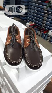 Andrea Nobile Milano Moccasins | Shoes for sale in Lagos State, Mushin