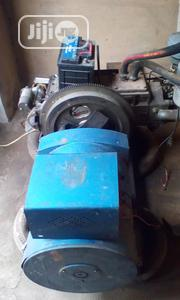 25kva Diesel Power Generator   Electrical Equipments for sale in Imo State, Owerri-Municipal