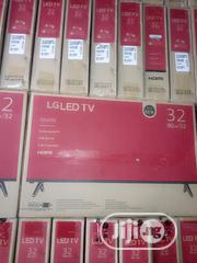 L G Television 32inchs | TV & DVD Equipment for sale in Lagos State, Oshodi-Isolo