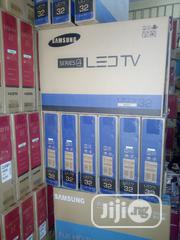 Samsung Tv | TV & DVD Equipment for sale in Lagos State, Oshodi-Isolo