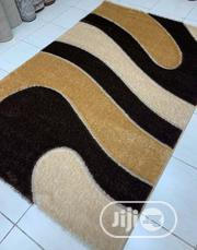 Quality 5ft by 7ft Center Rug | Home Accessories for sale in Lagos State, Gbagada