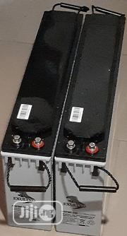 Inverter Batteries | Electrical Equipment for sale in Delta State, Warri