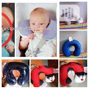 Imported Baby Neck Support   Children's Gear & Safety for sale in Lagos State, Ikorodu