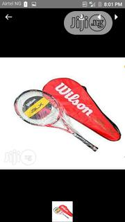 Long Tennis Racket | Sports Equipment for sale in Lagos State, Surulere