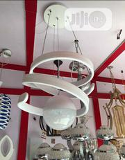 Led Pendant Can Be Used in Sitting Room, Church,Hall,Etc | Home Accessories for sale in Lagos State, Lekki Phase 1