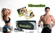 Vibro Action Massage Belt | Massagers for sale in Lagos State, Ikeja