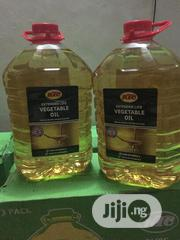 Ktc Vegetable Oil Carton | Meals & Drinks for sale in Lagos State, Lagos Mainland