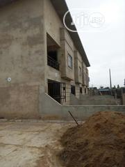 Newly Built 3 Bedroom Terrace Duplex At Sparklight Est | Houses & Apartments For Rent for sale in Lagos State, Lagos Mainland