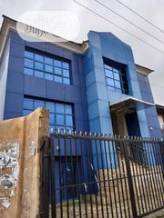 Office Space For Cooperate Organization | Commercial Property For Rent for sale in Oyo State, Ibadan