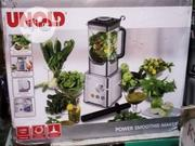 Unold Commercial Blender   Kitchen Appliances for sale in Lagos State, Gbagada