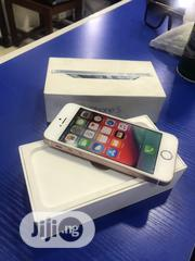 Apple iPhone SE 16 GB Gold | Mobile Phones for sale in Lagos State, Ikeja