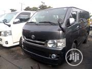 Toyota Hiace 2012 | Buses & Microbuses for sale in Lagos State, Apapa