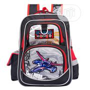 School Bag | Babies & Kids Accessories for sale in Lagos State, Ikoyi