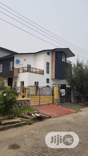 5 Bedroom Main Mansion | Houses & Apartments For Sale for sale in Lagos State, Lekki Phase 1