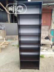 Small Book Shelf | Furniture for sale in Lagos State, Lekki Phase 2