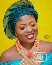Bead For Traditional Marriage | Jewelry for sale in Bayelsa State, Sagbama
