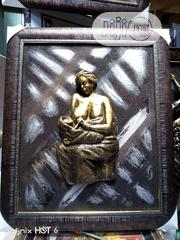 Quality Wall Art Deco | Home Accessories for sale in Lagos State, Ajah