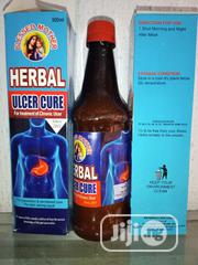 Ulcer Cure Blessed Mother | Vitamins & Supplements for sale in Lagos State, Agege