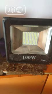 100w Flood Light | Home Accessories for sale in Lagos State, Lagos Island