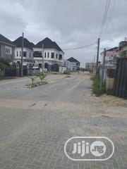 8 Prime Plots of Land for Sale at Palm City Estate Ajah Lekki Lagos | Land & Plots For Sale for sale in Lagos State, Lekki Phase 2