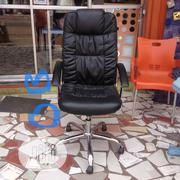Quality Executive Office Chair | Furniture for sale in Lagos State, Lagos Mainland