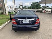 Mercedes-Benz C300 2011 Blue | Cars for sale in Lagos State, Lagos Mainland