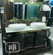 Royal Cabinet Basin | Plumbing & Water Supply for sale in Lagos State, Amuwo-Odofin